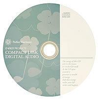 カンビオエネルヒア(CD)